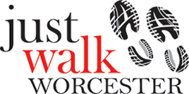 Just Walk Worcester - Explore Worcester Countys Walking Trails