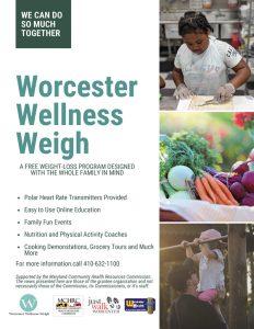Worcester-Wellness-Weigh-Flyer